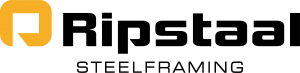 Ruco steelframing